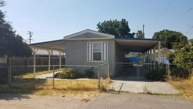 1316 Avalon Avenue, Modesto, CA 95351 - #: 18025293