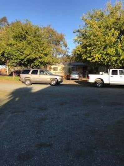 12025 Clay Station Road, Herald, CA 95638 - #: 18026009