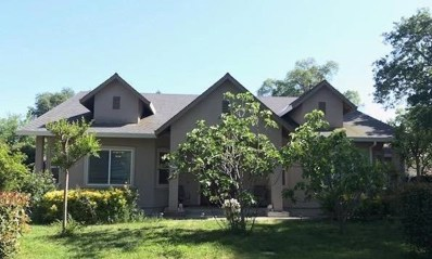 7596 Park Drive, Citrus Heights, CA 95610 - #: 18026327