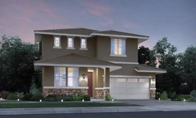 3767 Edington Drive, Rancho Cordova, CA 95742 - #: 18026451