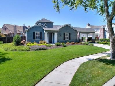 2088 Fairway Oaks Drive, Ripon, CA 95366 - #: 18026735