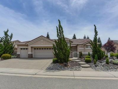 1815 Homewood Lane, Lincoln, CA 95648 - #: 18027114