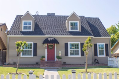 19089 Lambert Way, Lockeford, CA 95237 - #: 18027217