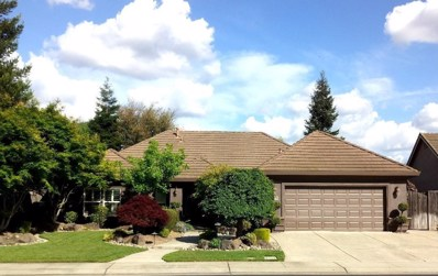 16 Evergreen Drive, Lodi, CA 95242 - #: 18028341
