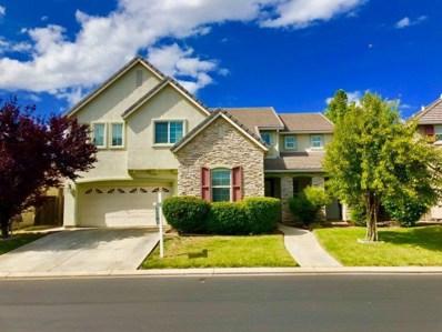 1507 Horizon Lane, Patterson, CA 95363 - #: 18028732