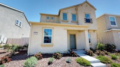 8139 Weeping Willow Lane, Sacramento, CA 95828 - #: 18028842