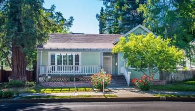 650 1st Street, Woodland, CA 95695 - #: 18029771