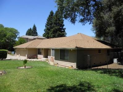 5334 Illinois Avenue, Fair Oaks, CA 95628 - #: 18030729