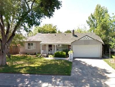 3104 Crest Haven Drive, Sacramento, CA 95821 - #: 18030831
