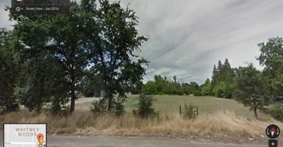 4611 Whitney, Sacramento, CA 95821 - #: 18031094