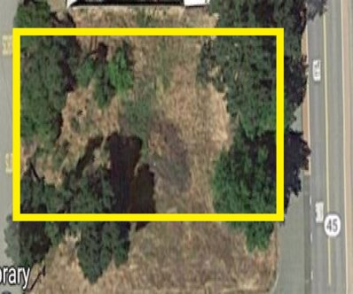 228 Commercial Street, Princeton, CA 95970 - #: 18032818