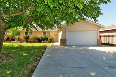 7531 Bowen Circle, Sacramento, CA 95822 - #: 18032852