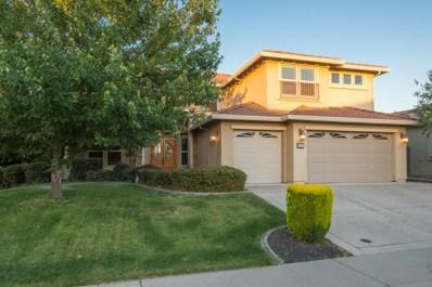 1869 Morella Circle, Roseville, CA 95747 - #: 18034280
