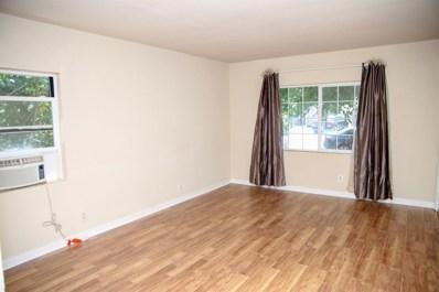 3524 High Street, Sacramento, CA 95838 - #: 18034991