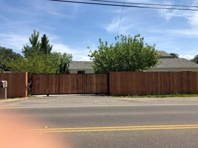 9286 San Benito Avenue, Gerber, CA 96035 - #: 18035086