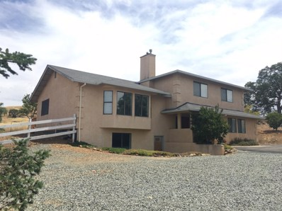 2545 Ranchito Drive, La Grange Unincorp, CA 95329 - #: 18035314