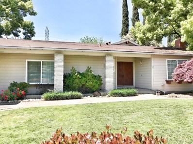 2810 Marmor Court, Sacramento, CA 95826 - #: 18035392