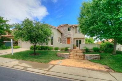 1720 Terracina Drive, El Dorado Hills, CA 95762 - #: 18036005