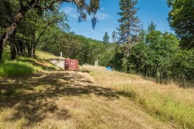 11512 Cane Lane, Grass Valley, CA 95949 - #: 18036684