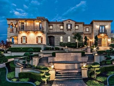 4805 Moreau Court, El Dorado Hills, CA 95762 - #: 18037092