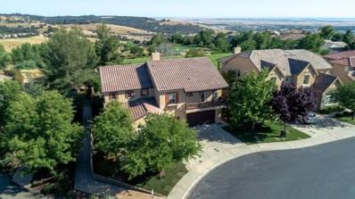 7059 Tuscany Way, El Dorado Hills, CA 95762 - #: 18037422