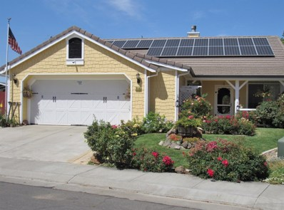 916 Duncan Circle, Woodland, CA 95776 - #: 18037567