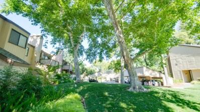 545 Woodside Oaks UNIT 1, Sacramento, CA 95825 - #: 18037888