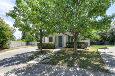 9369 Baskin Court, Elk Grove, CA 95758 - #: 18037914