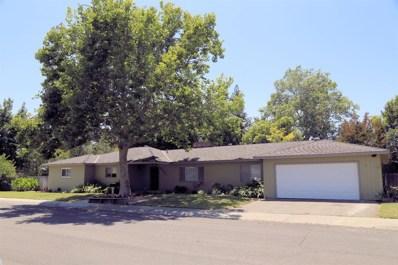 1500 Corkwood Place, Woodland, CA 95695 - #: 18037936