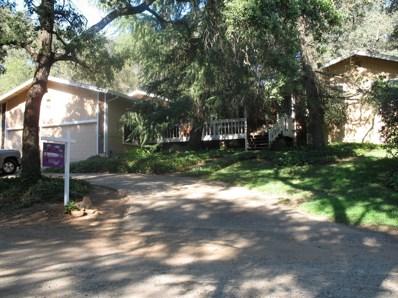 9161 Tanglewood Way, Loomis, CA 95650 - #: 18038363
