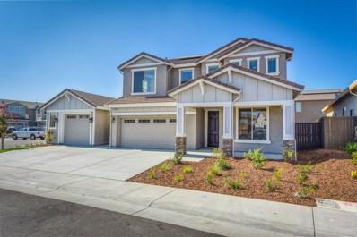 3809 Fenway Circle, Rocklin, CA 95677 - #: 18038633