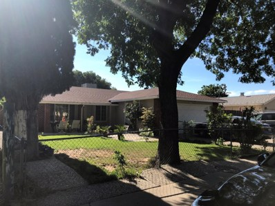 2021 Rose Avenue, Modesto, CA 95355 - #: 18038637