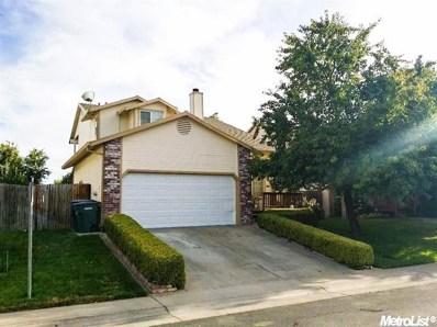 108 Creekside Circle, Sacramento, CA 95823 - #: 18039039