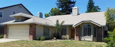 8305 Zephyr Creek Court, Citrus Heights, CA 95610 - #: 18039436