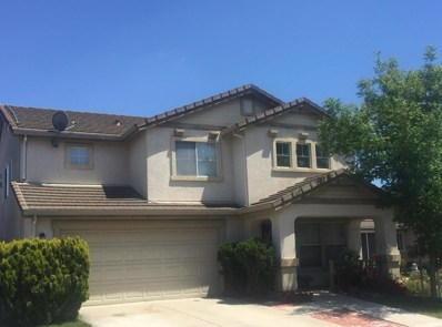 977 Hunter Lane, Woodland, CA 95776 - #: 18039584