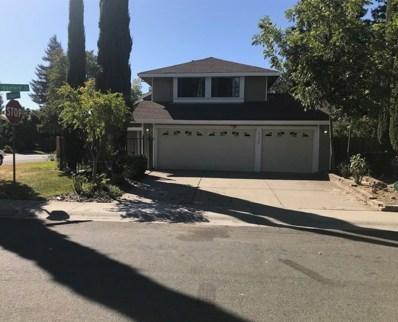 1150 Chuckwagon Drive, Sacramento, CA 95834 - #: 18039937