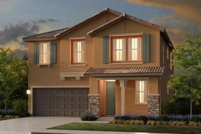 10727 Tovanella Way, Stockton, CA 95209 - #: 18040076