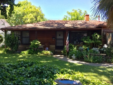 1543 Bronson Avenue, Modesto, CA 95350 - #: 18040543