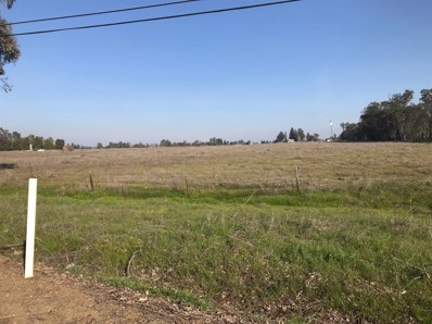 12381 Clay Station Road, Herald, CA 95638 - #: 18040712