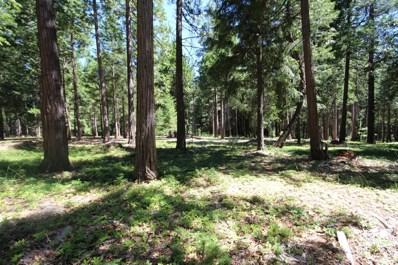 0 Moody Ridge, Gold Run, CA 95717 - #: 18040855