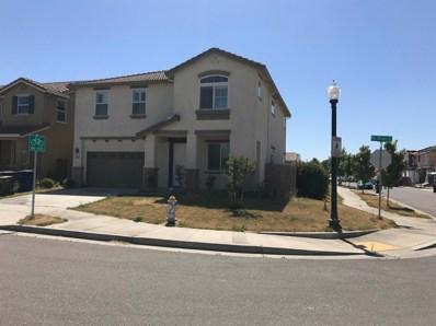 3995 PO River Way, Sacramento, CA 95834 - #: 18041331