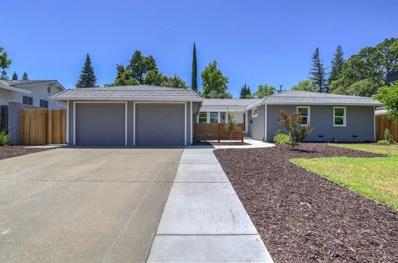 5319 Rimwood Drive, Fair Oaks, CA 95628 - #: 18041471