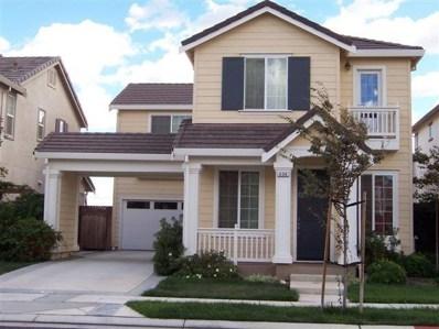 436 Steven Street, Mountain House, CA 95391 - #: 18041564