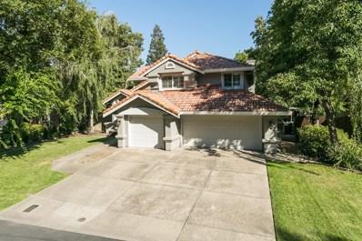 4646 Saint Andrews Drive, Stockton, CA 95219 - #: 18041845