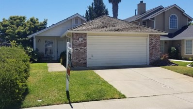 1807 5th Street, Lincoln, CA 95648 - #: 18042356