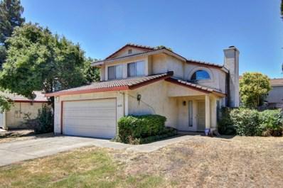 4920 Yvonne Way, Sacramento, CA 95823 - #: 18042379