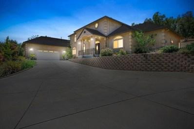 1570 Kilham Court, Jackson, CA 95642 - #: 18042465