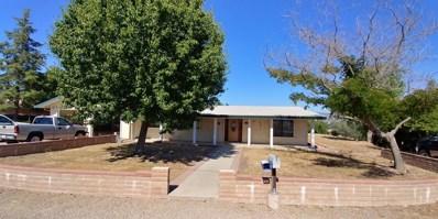3371 Brooks Lane, Valley Springs, CA 95252 - #: 18042513