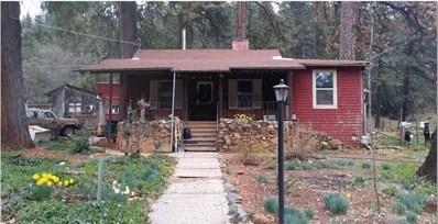 12795 La Barr Meadows Road, Grass Valley, CA 95949 - #: 18042840