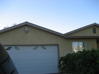 2807 Toy Avenue, Sacramento, CA 95822 - #: 18042986